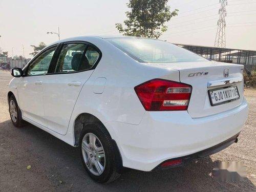 Used Honda City 2012 MT for sale in Surat