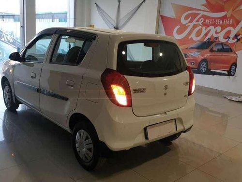 Used Maruti Suzuki Alto 800 VXI 2018 MT for sale in Gurgaon
