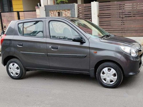 Used Maruti Suzuki Alto 800 LXI 2014 MT for sale in Indore