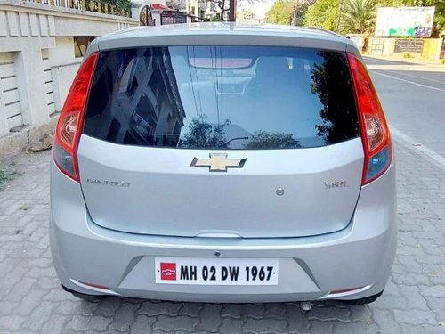 Used Chevrolet Sail 1.2 Base 2015 MT for sale in Nagpur