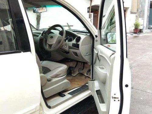 Used Mahindra Quanto C4 2012 MT for sale in Surat