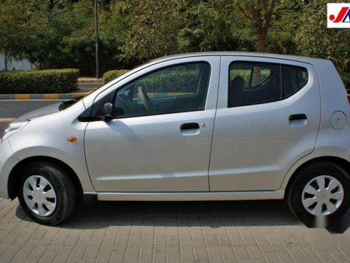 Used 2009 Maruti Suzuki A Star MT for sale in Ahmedabad