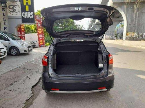 Maruti Suzuki S Cross Zeta 2017 MT for sale in Chennai