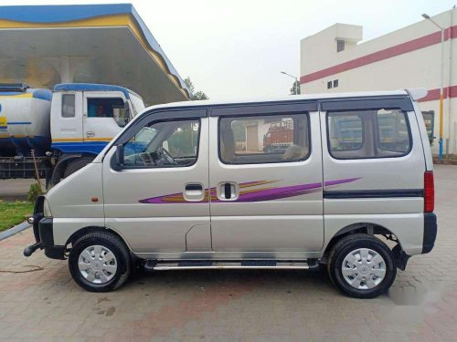 Used 2013 Maruti Suzuki Eeco MT for sale in Anand -5