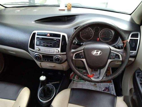 Used 2012 Hyundai i20 MT for sale in Ajmer