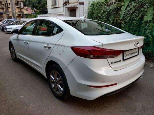 Used Hyundai Elantra 2.0 S 2018 MT for sale in Mumbai
