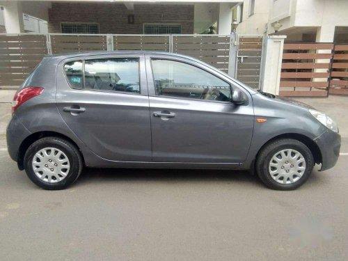 Used 2011 Hyundai i20 Magna MT in Chennai