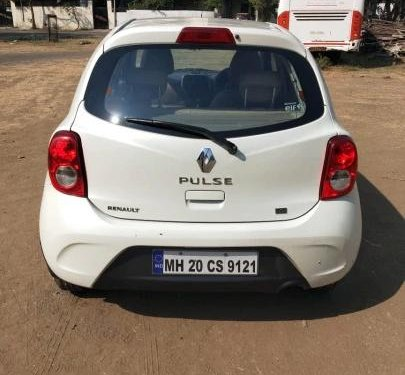 Used 2014 Renault Pulse MT for sale in Nagpur