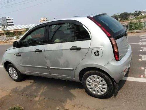 Used Tata Indica Vista 2014 MT for sale in Vijayawada