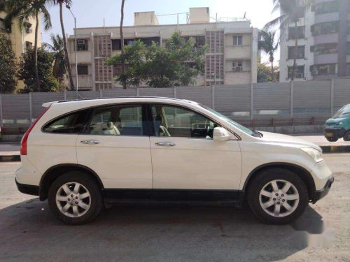 Used Honda CR V 2008 AT for sale in Mumbai