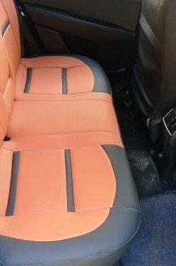 Used Hyundai Creta 2019 MT for sale in Hyderabad