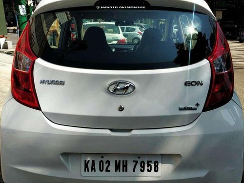 Used Hyundai Eon Era 2013 MT for sale in Nagar