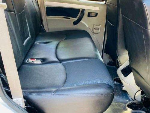 Used 2018 Mahindra Scorpio MT for sale in Ghaziabad