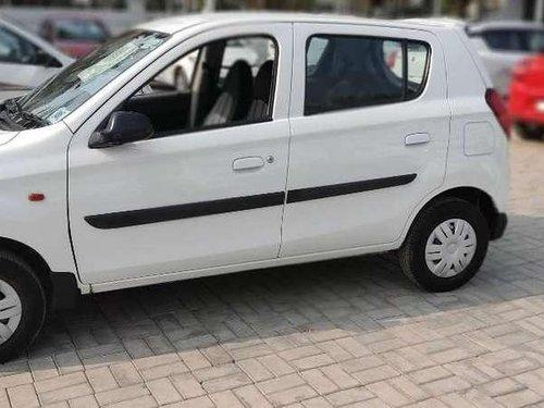 Used Maruti Suzuki Alto 800 LXI 2014 MT for sale in Ahmedabad