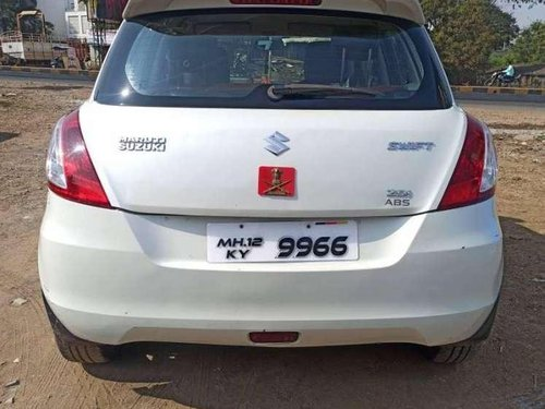 Maruti Suzuki Swift ZDi 2014 MT for sale in Pune