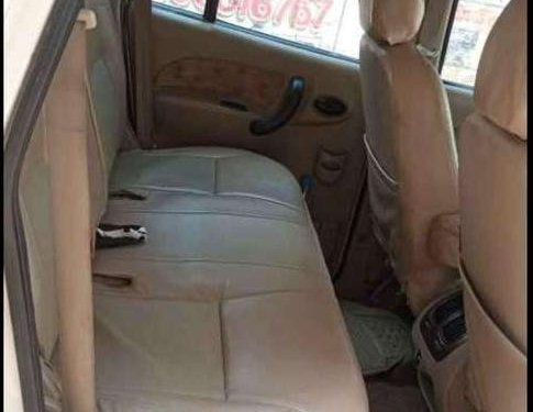 Used 2006 Mahindra Scorpio MT for sale in Guntur -0