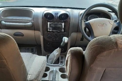 Used 2011 Mahindra Scorpio MT for sale in Bangalore