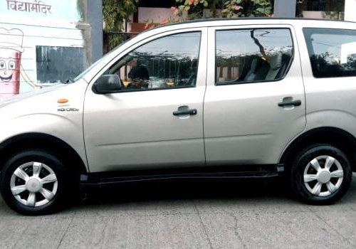 Used Mahindra Xylo E6 BS IV 2012 MT for sale in Pune