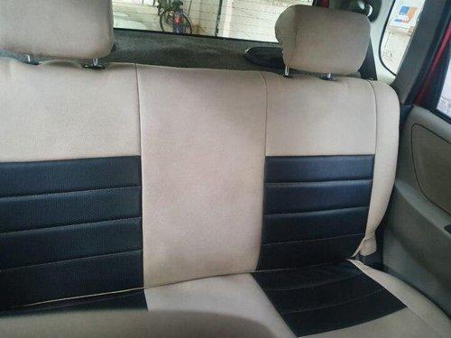 Used Maruti Suzuki Zen Estilo 2009 MT for sale in Chennai