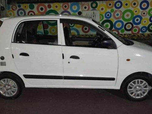 Used 2010 Hyundai Santro Xing MT for sale in Vijayawada