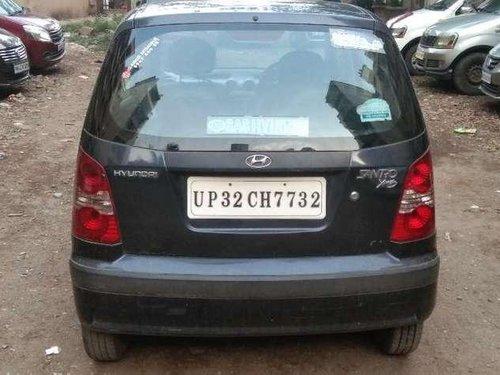 Used 2008 Hyundai Santro Xing MT for sale in Mumbai