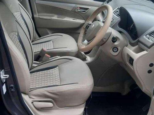2017 Maruti Suzuki Ertiga VDi MT for sale in Salem