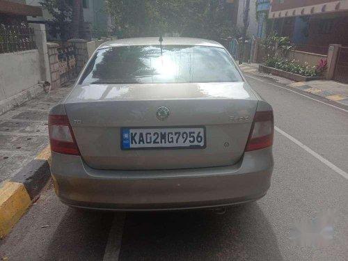 Used Skoda Rapid 2012 MT for sale in Nagar