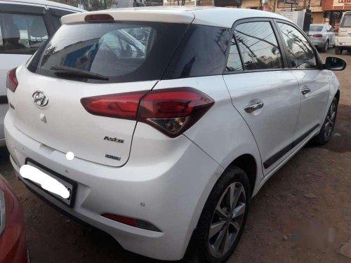 Used Hyundai Elite i20 2016 MT for sale in Raipur