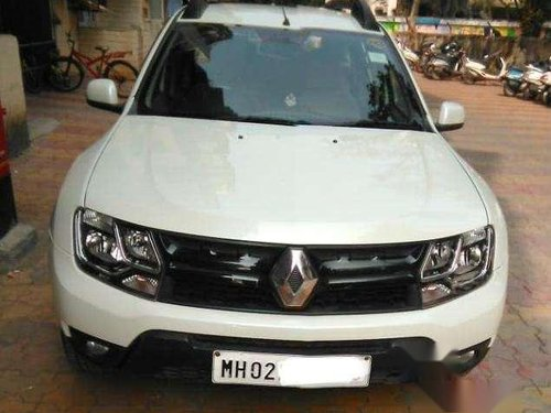 Used 2019 Renault Duster MT for sale in Mumbai