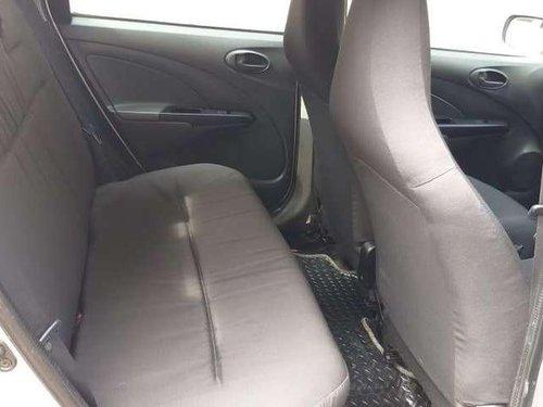 Used 2013 Toyota Etios Liva MT for sale in Mumbai