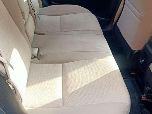 Used Toyota Corolla Altis 2014 MT for sale in Tiruppur