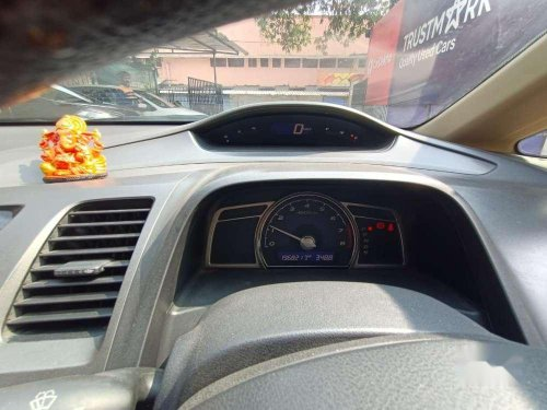 Used Honda Civic 2009 AT for sale in Thane