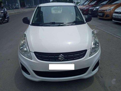 Used 2012 Maruti Suzuki Swift Dzire MT for sale in Chennai
