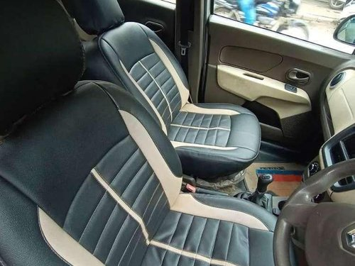 Used 2018 Renault Lodgy MT for sale in Chennai