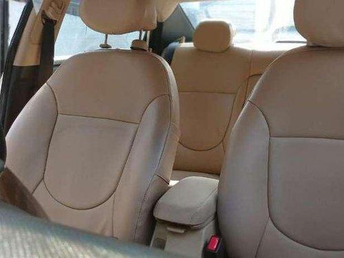 Hyundai Verna SX 2014 MT for sale in Nashik