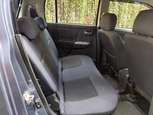 2012 Maruti Suzuki Wagon R MT for sale in Mumbai