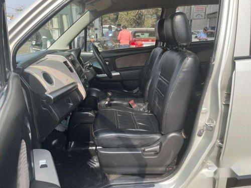 Used Maruti Suzuki Wagon R 2013 MT for sale in Howrah