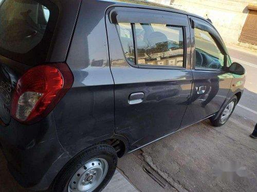 2014 Maruti Suzuki Alto 800 LXI MT for sale in Meerut