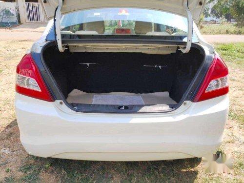 Used 2018 Maruti Suzuki Swift Dzire MT for sale in Rajahmundry