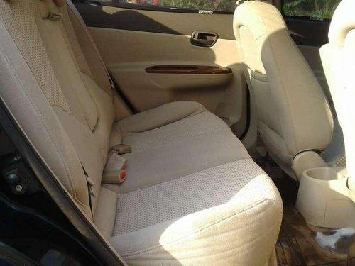 Used Hyundai Verna 2010 MT for sale in Goregaon