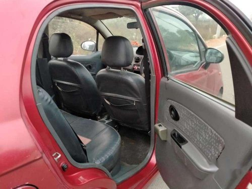 Used 2009 Chevrolet Spark MT for sale in Rajahmundry