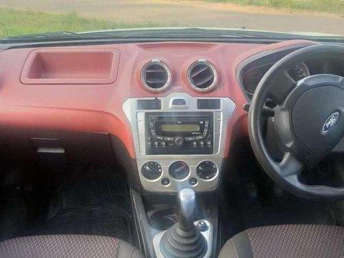 Used 2010 Ford Figo MT for sale in Kalpetta