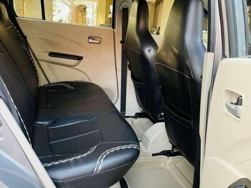 Used Maruti Suzuki Celerio 2019 MT for sale in Pune