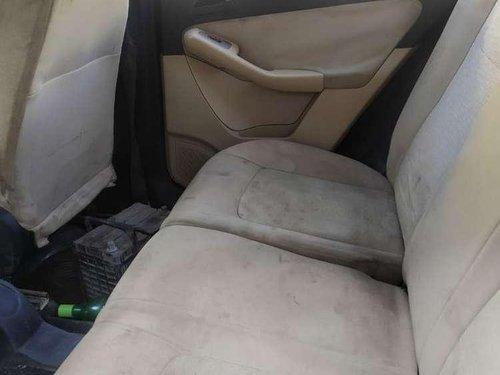 Used Tata Indica Vista 2012 MT for sale in Korba
