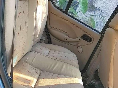Used 2007 Tata Indica MT for sale in Coimbatore