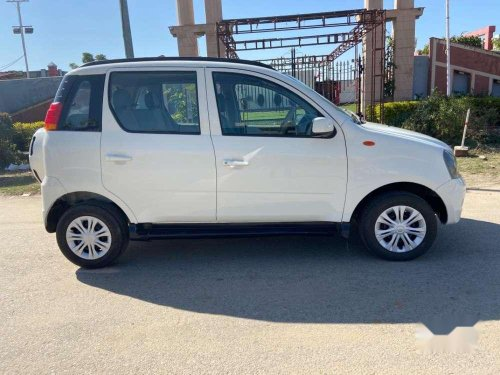 Used 2013 Mahindra Quanto C4 MT for sale in Jaipur
