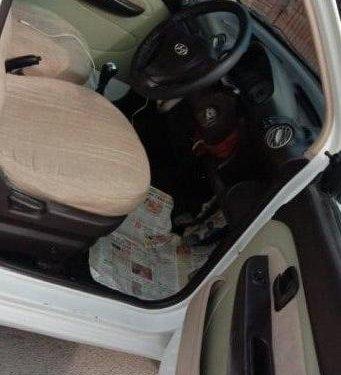 Used 2012 Hyundai Santro Xing MT for sale in Dehradun