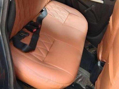 Used Ford Figo Titanium 2012 MT for sale in Ongole