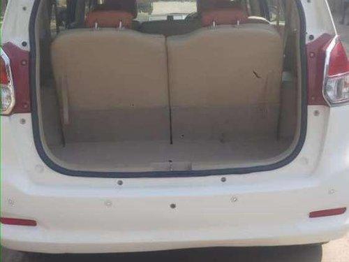 Used 2018 Maruti Suzuki Ertiga MT for sale in Thane