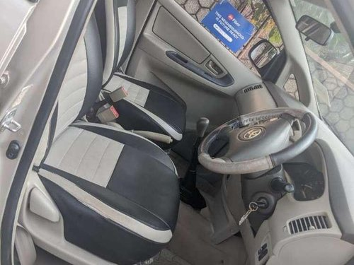 Used Toyota Innova 2013 MT for sale in Secunderabad